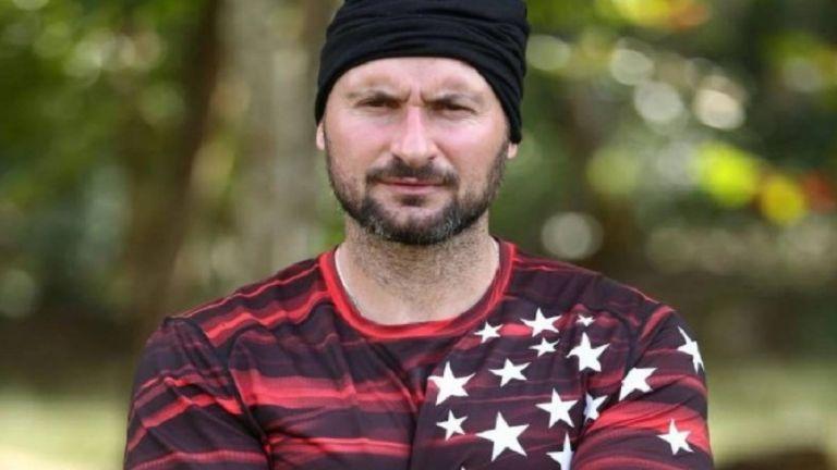 Θυμάστε τον μάνατζερ Ράγκμπι από το Survivor 1; Δεν θα τον αναγνωρίσετε – Δείτε πώς είναι σήμερα   to10.gr