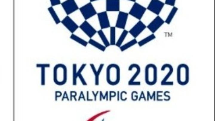 Παραολυμπιακοί Αγώνες: Δύο ονομαστικές θέσεις ακόμη εξασφάλισε η ΕΠΕ   to10.gr