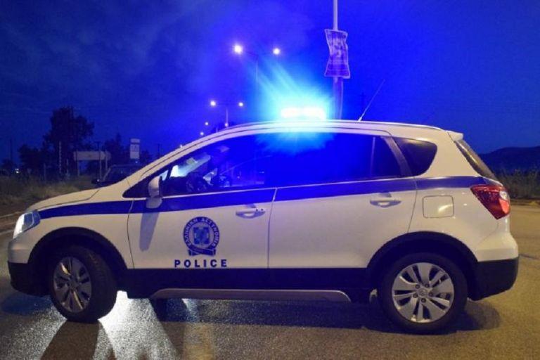 Θρίλερ στην Αθήνα – Αφησαν πτώμα Κινέζου έξω από νοσοκομείο   to10.gr