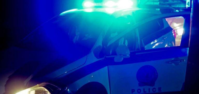Θεσσαλονίκη – Ενοπλη ληστεία σε ψιλικατζίδικο με λεία… 40 ευρώ | to10.gr