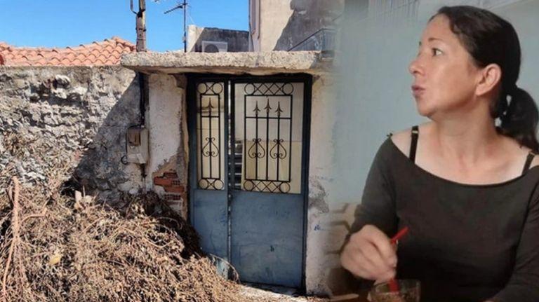 Γυναικοκτονία στην Κυπαρισσία – Στην Ελλάδα αναμένεται τις επόμενες ώρες ο σύντροφος της Μόνικα   to10.gr