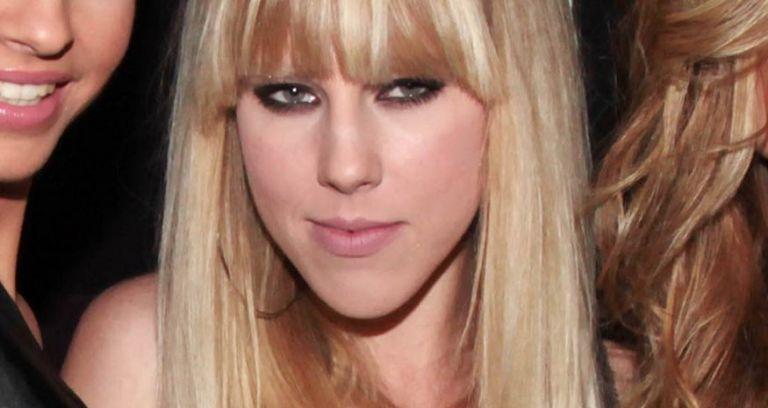 Θυμάστε την Μόνικα από το πρώτο Next Top Model; Θα… τρομάξετε να την αναγνωρίσετε σήμερα   to10.gr