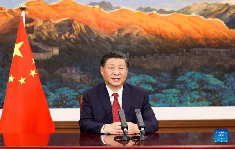AUKUS – Ψυχροπολεμικό κλίμα ανάμεσα σε Γαλλία και ΗΠΑ – Στην αντεπίθεση η Κίνα μέσω Αφγανιστάν   to10.gr