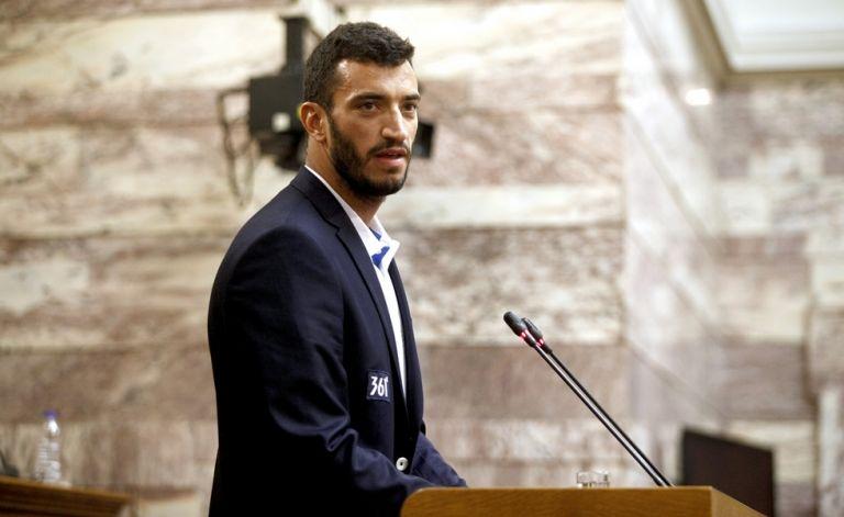 Γενικός διευθυντής στη Βουλιαγμένη ο Αφρουδάκης | to10.gr