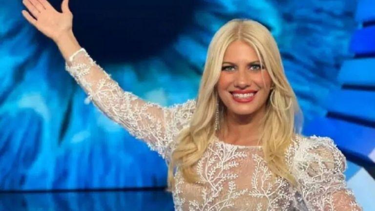 Έκπληξη – Επιστρέφει στην τηλεόραση η νικήτρια του Big Brother | to10.gr