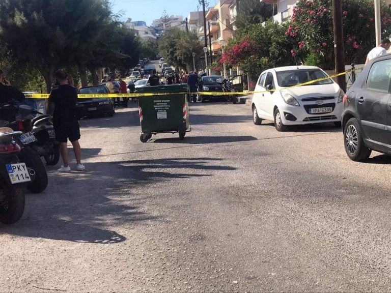 Γυναικοκτονία στη Ρόδο – Αυτή είναι η 32χρονη που δολοφονήθηκε | to10.gr