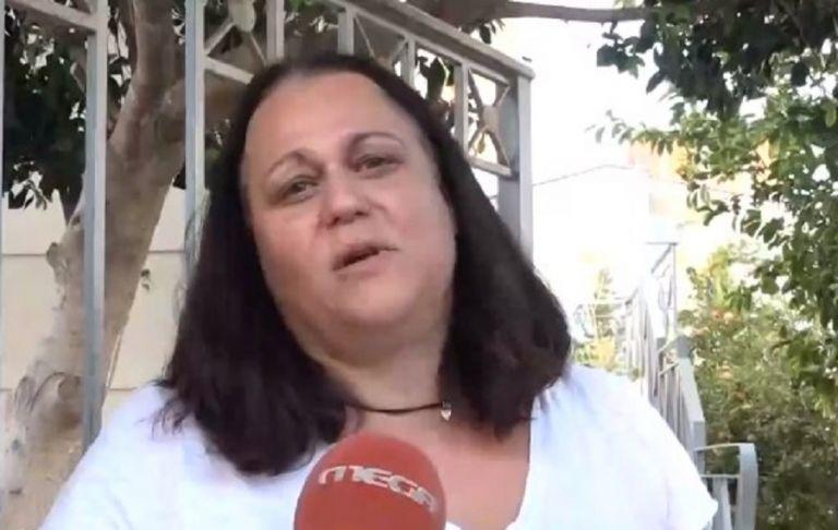 Βάρκιζα – «Εγκληματίες οι ιδιοκτήτες του παιδικού σταθμού – Δεν με πήραν καν τηλέφωνο» λέει η μητέρα του παιδιού | to10.gr