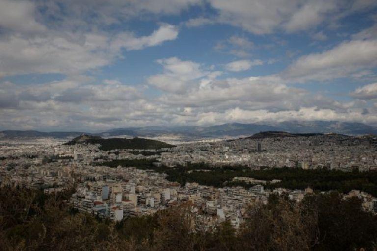 Καιρός – Ηλιοφάνεια και άνοδος της θερμοκρασίας – Πού θα «χτυπήσει» 30άρια   to10.gr