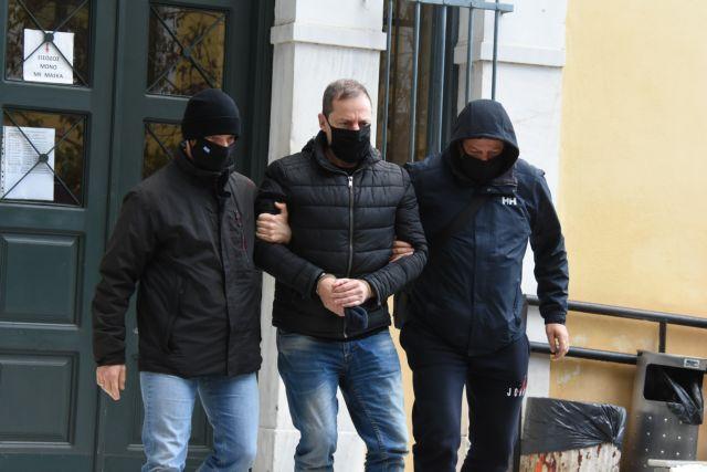 Βγαίνει από τη φυλακή ο Δημήτρης Λιγνάδης; – Τι λέει ο Αλέξης Κούγιας | to10.gr