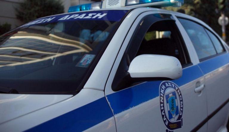 Προσοχή πολύ σκληρές εικόνες – Βίντεο της δολοφονίας του 24χρονου στη Θεσσαλονίκη (Vid)   to10.gr