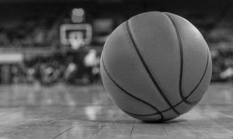 Πένθος στο ελληνικό μπάσκετ – Πέθανε πρώην παίκτης του Απόλλωνα Πατρών (pic) | to10.gr
