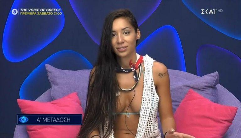 Ροζ αποκαλύψεις για Big Brother – Τέσσερις φορές σ3ξ τη μέρα… μπροστά σε όλους (vids)   to10.gr