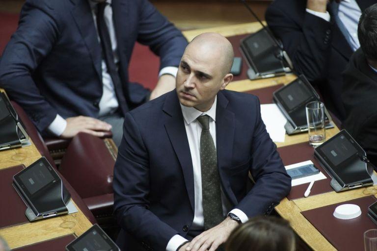 Παρέμβαση εισαγγελέα για την υπόθεση Μπογδάνου | to10.gr