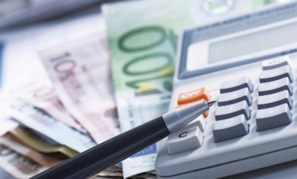 Εφορία – Ανοίγει η πλατφόρμα για τις 36 και 72 δόσεις των χρεών της πανδημίας | to10.gr