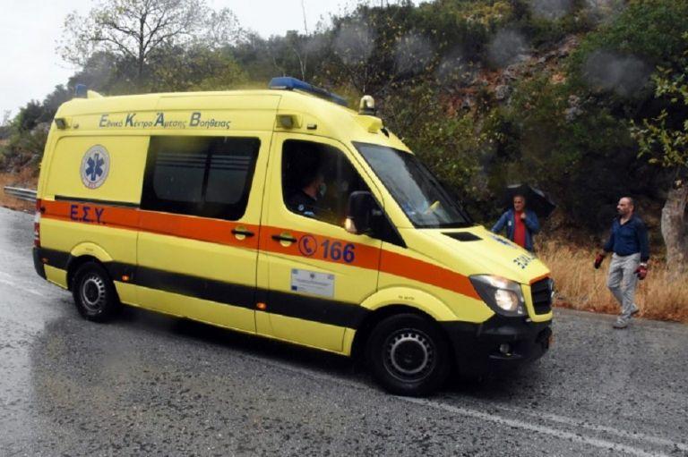 Κέρκυρα – Συγκλονισμένη η τοπική κοινωνία από τον θάνατο του Στρ. Ταγκατίδη – Το ασθενοφόρο άργησε 40 λεπτά   to10.gr