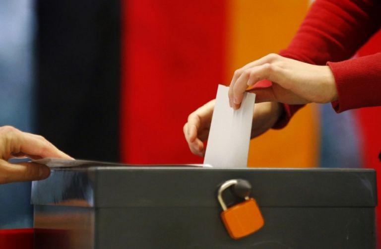 Γερμανία – Οι εκλογές της αλλαγής – Νέος καγκελάριος έπειτα από 16 χρόνια | to10.gr