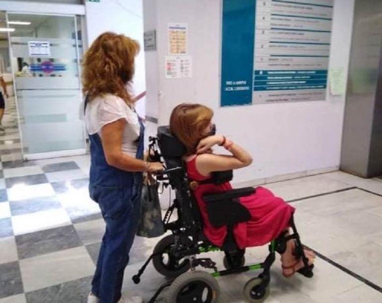 «Χρόνια πολλά Μυρτώ μου» – Συγκινεί η ευχή της μητέρας της εννιά χρόνια μετά την άγρια επίθεση (pics)   to10.gr