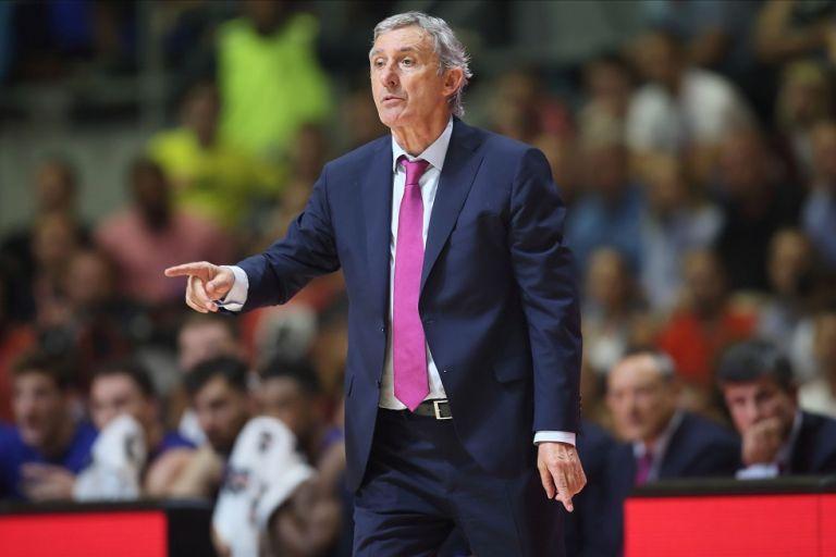 Νέος προπονητής της Εθνικής Σερβίας ο Πέσιτς   to10.gr