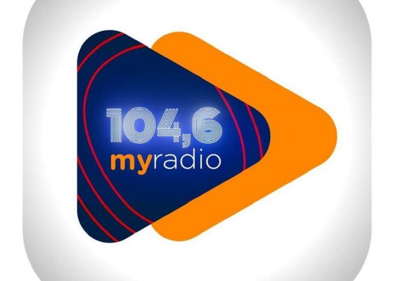 Μy radio 104,6 – Το νέο ραδιόφωνο της Αθήνας είναι στον «αέρα»   to10.gr