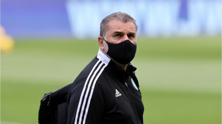 Ποστέκογλου – «Υπερήφανος παρά την ήττα, παίζουμε το ποδόσφαιρο που θέλουμε» | to10.gr