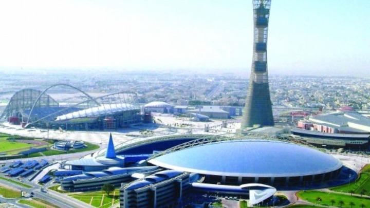 Το Κατάρ επενδύει σε μια ομάδα esport της Μασσαλίας   to10.gr