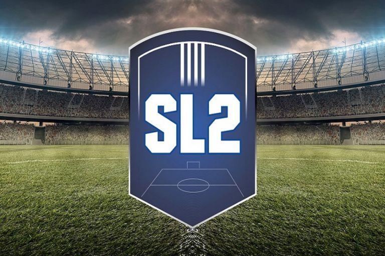 Ακόμα τέσσερις ομάδες πήραν το πιστοποιητικό για την Super League 2 | to10.gr