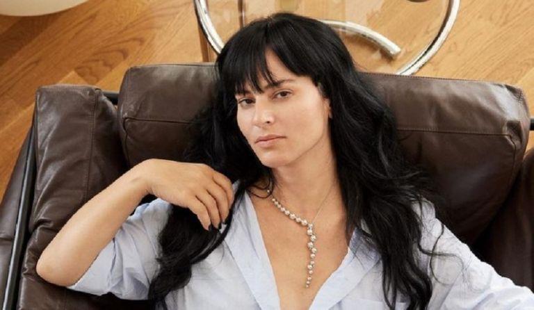 GNTM – Τι είπε η  Ζενεβιέβ για αποχώρηση Καγιά | to10.gr
