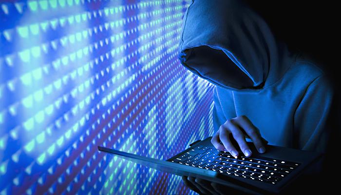 Ευρωπαϊκός μήνας κυβερνοασφάλειας – Το 39% των Ευρωπαίων που χρησιμοποίησε το διαδίκτυο αντιμετώπισε προβλήματα | to10.gr