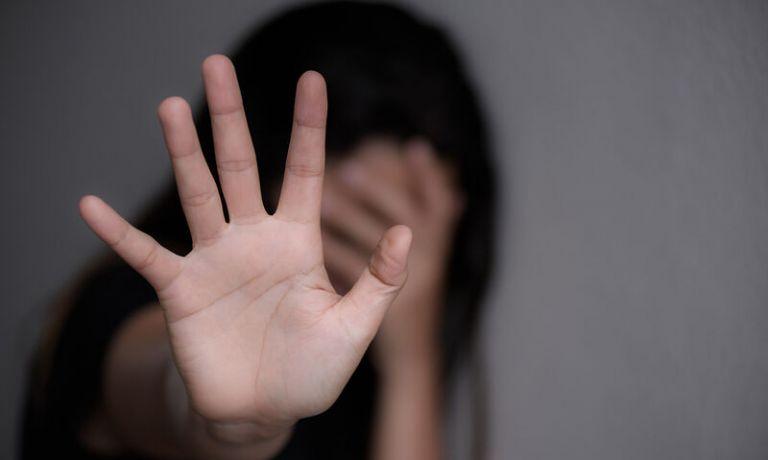 Με νοητική υστέρηση η 8χρονη που έπεσε θύμα βιασμού στη Ρόδο – Τι έδειξαν οι έρευνες | to10.gr