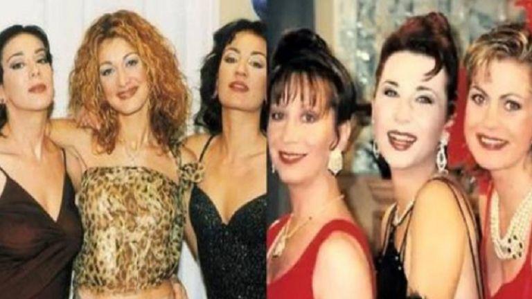 Τις νίκησε ο θάνατος – 6 αγαπημένες διάσημοι ηθοποιοί των '90s που έφυγαν τόσο νέες από την ζωή   to10.gr