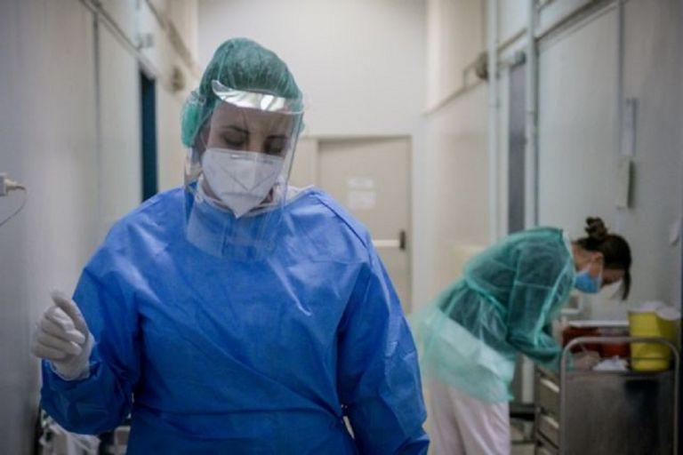Προειδοποίηση Γκάγκα – Πότε πρέπει να επισκεφτείτε το νοσοκομείο αν παρουσιάσετε βαριά συμπτώματα και πότε είναι αργά | to10.gr