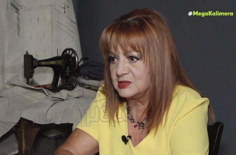 Μαίρη Ραζή – Βίωσα τον ρατσισμό σε Ελλάδα και Τουρκία – Ήταν πολύ σκληρό (vid)   to10.gr