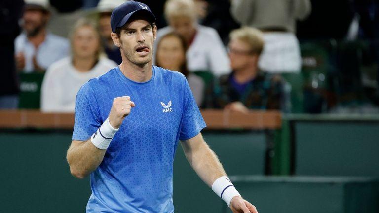 Εκτός Davis Cup ο Μάρεϊ | to10.gr